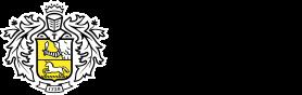 "Логотип банка ""Тинькофф"""