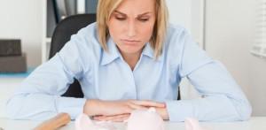 Что грозит за неуплату кредита банку?