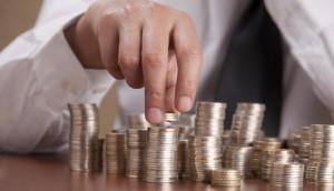 Проверка кредитной истории. Как это делают банки?