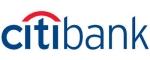 """Кредит от """"Citibank"""""""