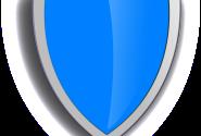 Финансовая безопасность