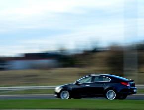 Автомобиль в лизинг