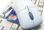 Интернет заявка на кредит