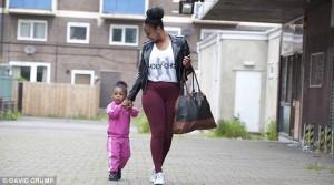 Реально ли молодой маме получить ипотеку