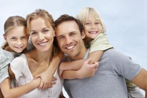Что нужно знать про потребительский кредит