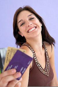 Нюансы кредитования на краткий срок