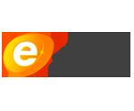 """Логотип """"Заем.ру"""""""