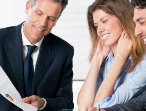 Выбор ипотечного брокера. Что нужно знать?