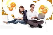 Онлайн-кредитование: виды и особенности