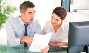 Как исправить плохую кредитную историю