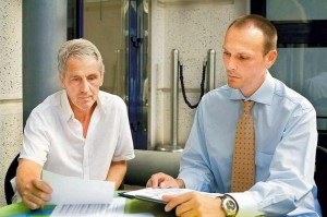 Способы исполнения кредитных обязательств