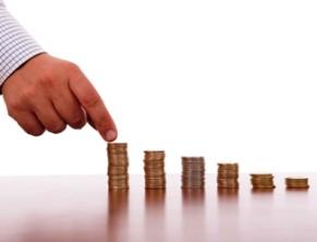 Из чего складывается полная стоимость кредита?