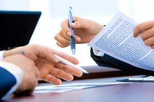 О кредитно-потребительских кооперативах. Что необходимо знать?