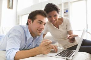 В каких случаях есть смысл погашать ипотеку досрочно?
