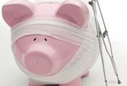Как начать экономить и накапливать деньги