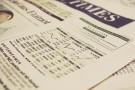 Корректировка бюджетного правила сохранит Резервный фонд