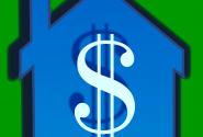 Ипотека в долларе