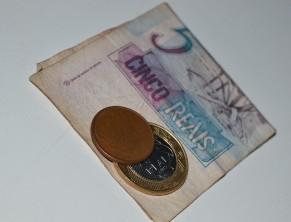Нехватка денег