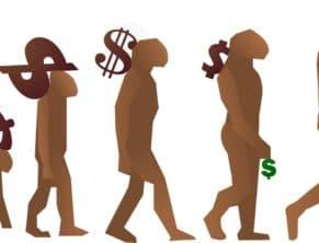 Иллюстрация: на какой срок лучше брать кредит