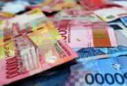 Как распоряжаться деньгами