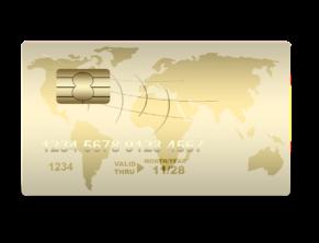 быстрые займы спб наличными адреса в спб