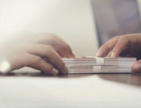 Социальные кредиты для бизнеса