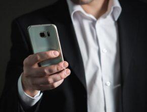 Мобильные приложения для онлайн-займов, ЦБР, запрет