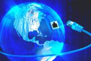 Интернет, Россия, подорожание