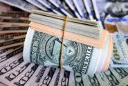 Мошенничество, экономика, финансы, Россия