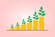 10 фактов о кредитах